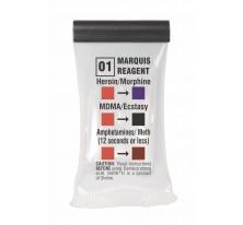 obrázek NARK 01 Marquis reagent