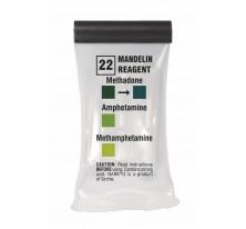 obrázek NARK 22 Mandelin reagent